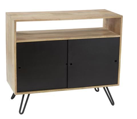 Croft Cabinet
