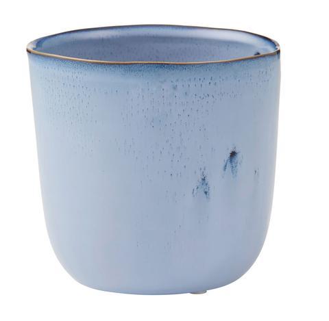 Jayden Pot