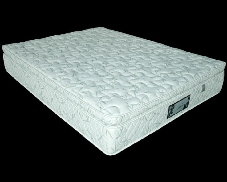 PHYSIO CARE MATTRESS (MEDIUM)