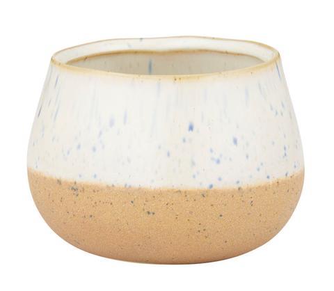 Quince Trinket Bowl