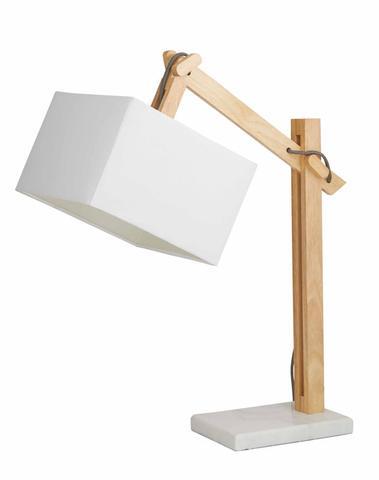 Nina Desk Lamp
