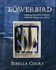 Bowerbird H/B
