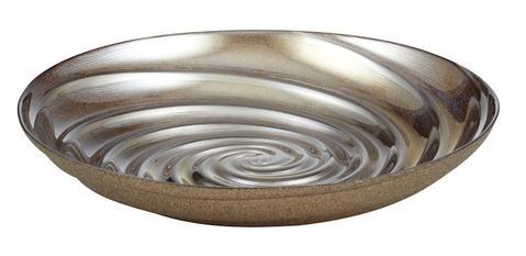 Perla Bowl