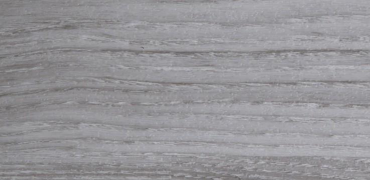 Grey Ash