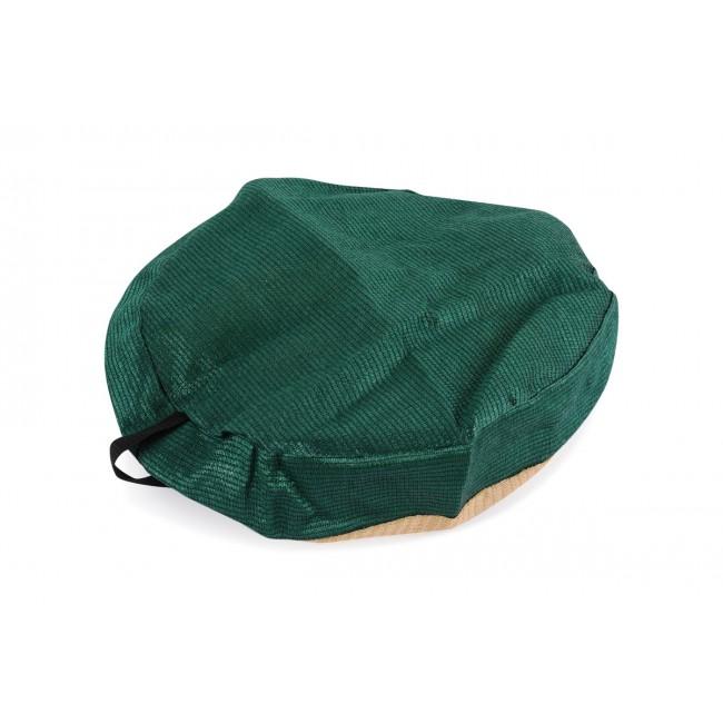 HOSE BAG SMALL 10M FRESH OR 5M SULLAGE