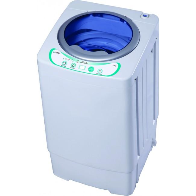 Compact RV 3kg Washing Machine