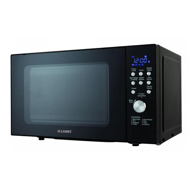 Camec 20L 700W Microwave