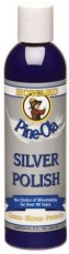 Pine-Ola Silver Polish 236ml