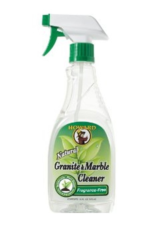 Granite & Marble Cleaner