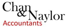 Chan & Naylor Accountants Brisbane