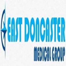 East Doncaster M ...