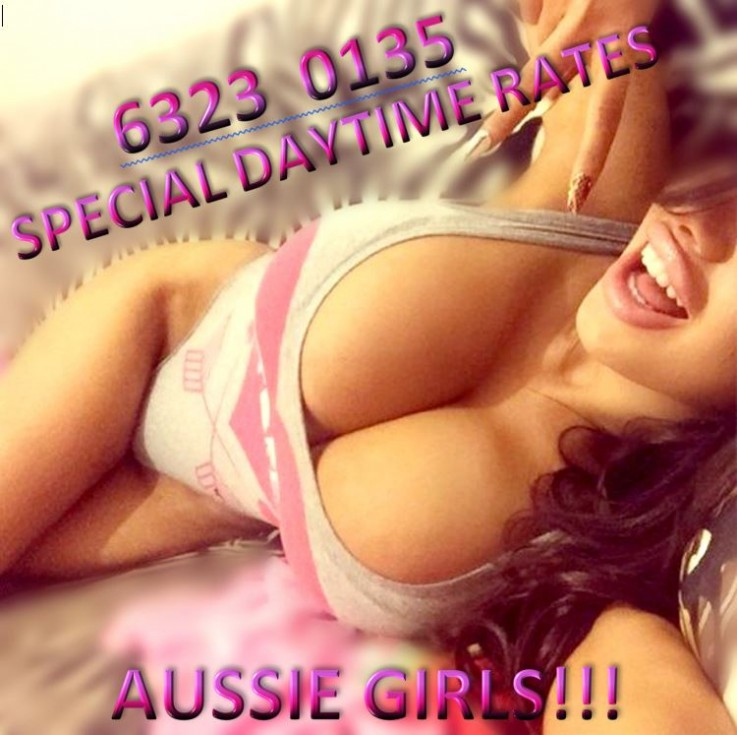 Our Sexy Selection of Perth Escorts-Adar