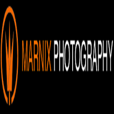 Marnix Photography