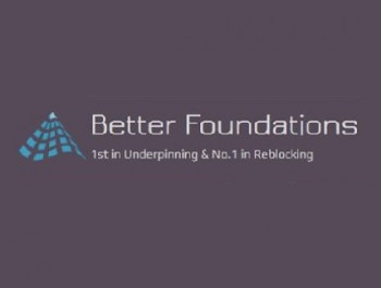 Better Foundations