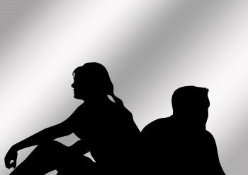 Best divorce lawyer in Melbourne, Australia- Australiafamilylawyer