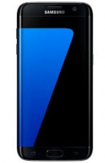 SAMSUNG S7/32GB UNLIMITED MOBILE PLAN!!!