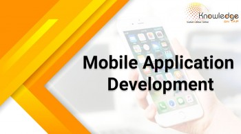 Mobile App Development & support