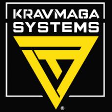 Krav Maga Systems | Krav Maga Self Defen