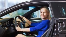Become an expert driver in Melbourne