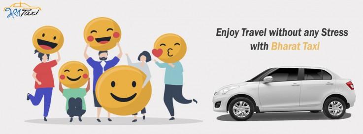 Cab Rental |  Re ...