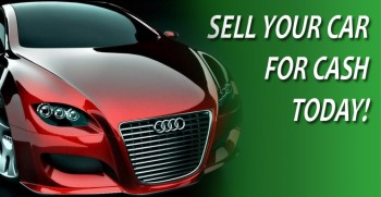 Sell Your Car fast Today with Brisbane T