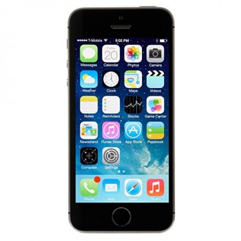 IPHONE 5C/16GB - UNLIMITED MOBILE PLAN!