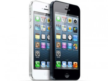 IPHONE 5S/16GB- UNLIMITED MOBILE PLAN!