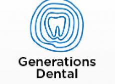 Generations Dent ...