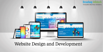 How to Find Website Designing Company?