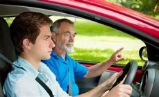 Professional Driving Instructor in Boxhill