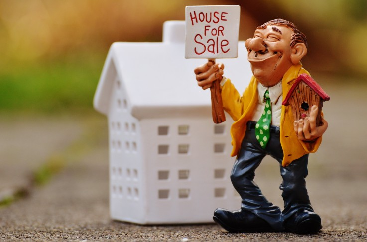 Get The Great Value Of Your Property