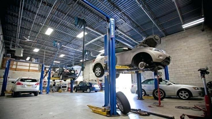 Alexandria Automotive Services