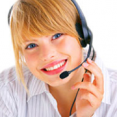 Get Support - Amazon Customer Support Number