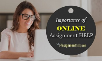 Essay Help & Writing Services in Malaysia by Top Essay Helpers