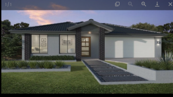 Tenant Ready Home at Banyan Street 0449911111