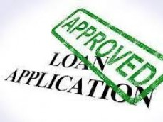 Apply Online For Personal Loans/Car Loan At Low Interest Rate