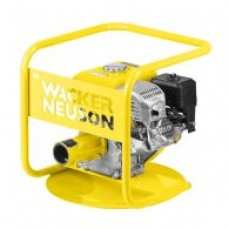 Do You Need Wacker Trench Rammer?