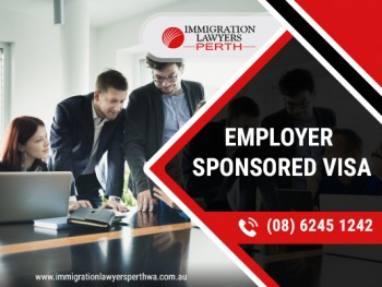Do You Know About Employer Sponsored Visa