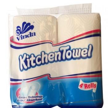 Buy Cheap Paper Hand Towels in Bulk