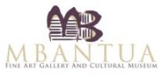 Mbantua Aboriginal Art Gallery