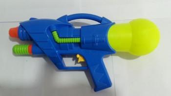 WATER GUN PICHKARI
