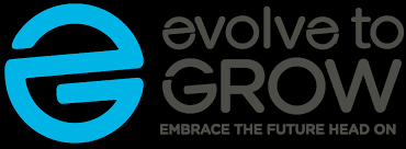 Evolve to Grow P ...