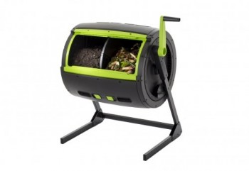 Do You Know How to Make Compost?