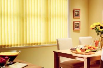 Vertical blinds offer in Melbourne