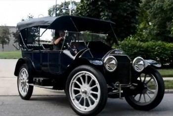 Cash for Cars Lowood   A Perfect Destina
