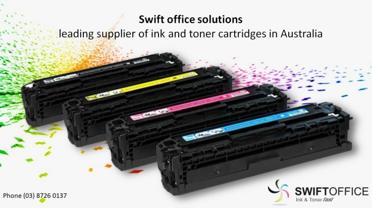 Buy Best Ink Car ...