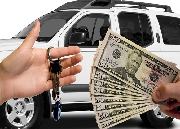 Cash For Cars |  ...