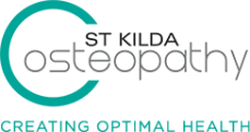 Looking for a Melbourne Osteopath?