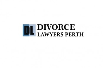 Discover the top divorce lawyers near you