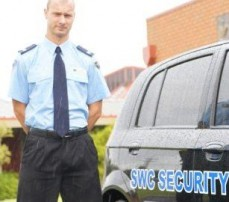 Security Companies in Melbourne, Sydney